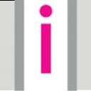 Insight Communication & Design logo