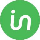 Inspirage Logo