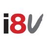 Integr8tiv logo