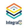 Integral GIS logo