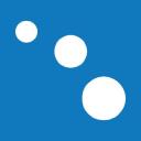 Integrated Results Ltd. logo