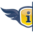 Intellavia logo