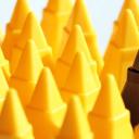 Intergen logo