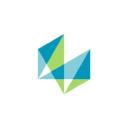 Intergraph Logo