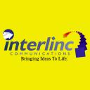 Interlinc Communications logo