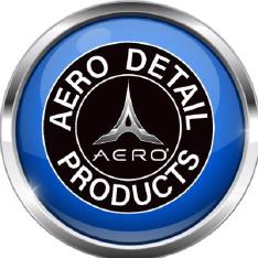 Aviation job opportunities with International Aero Engineering
