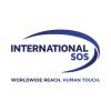 International SOS Pte. Ltd.