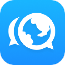 InterPals: Meet the World. Make friends, travel and learn languages today!