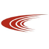Inter Technologies Corporations logo