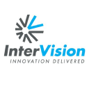InterVision Systems logo