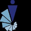 Introvus Solutions Logo