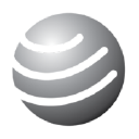 Int Tec Mildura logo