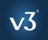 Vision III Imaging logo