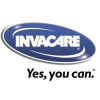 Invacare Corp.