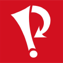 Inverse Paradox, LLC logo