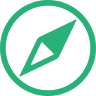 Investment Navigator logo