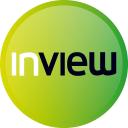 Inview Technology Ltd. Logo