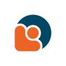 Invoxy logo
