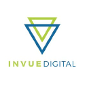 InVue Digital Logo