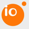 IO Integration logo