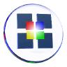 IPERELLE s.r.l. logo