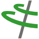IP SYSCON logo