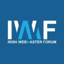 Irish Webmaster SEO Discussion Forum