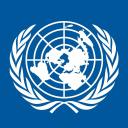 Logo of IRMCT