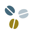 it-economics GmbH Logo