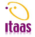 itaas Logo