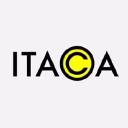 Itaca Comunicazione logo
