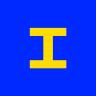 Itera Consulting logo