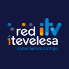 Grupo Itevelesa SA