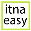 ItnaEasy logo