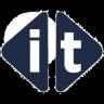 i.t.online Limited logo
