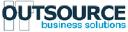 IT OUTSOURCE LTD logo