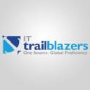 IT Trailblazers Logo