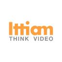 Ittiam Systems (Pvt) Logo