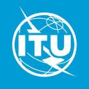Logo of ITU