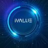 iValue logo