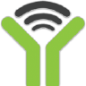 Ivy Mobility logo