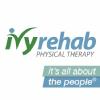 Ivy Rehab Network, Inc.