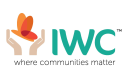Indigenous Wellbeing Centre