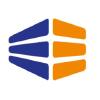 iWeb, Inc.