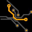 Logo de Iyrix