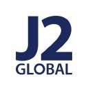 J2 Global Logo