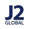 j2 Global, Inc.