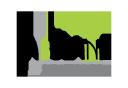 JABULANI DESIGN STUDIO logo