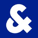 Jack & Jones AB Logo