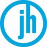 Jackson Hewitt Inc logo